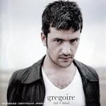 Gregoire, Toi + Moi