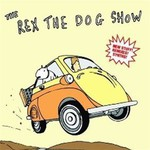 Rex the Dog, The Rex the Dog Show