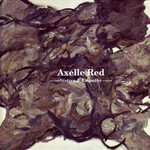 Axelle Red, Sisters & Empathy
