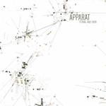 Apparat, Tttrial and Eror