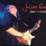 Julian Sas, Delivered