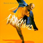 Phil Collins, Dance Into the Light