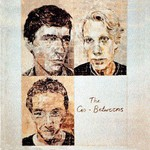The Go-Betweens, Send Me a Lullaby