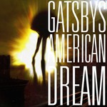 Gatsbys American Dream, Gatsbys American Dream