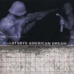 Gatsbys American Dream, Why We Fight