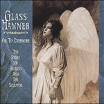 Glass Hammer, On to Evermore