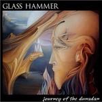 Glass Hammer, Journey of the Dunadan
