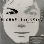 Michael Jackson, Invincible mp3