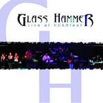 Glass Hammer, Live at Nearfest