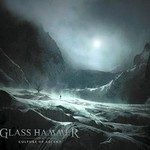 Glass Hammer, Culture of Ascent
