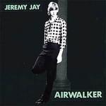 Jeremy Jay, Airwalker (EP)