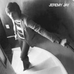 Jeremy Jay, A Place Where We Could Go