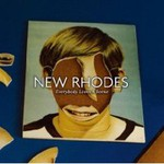 New Rhodes, Everybody Loves A Scene