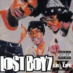 Lost Boyz, LB IV Life