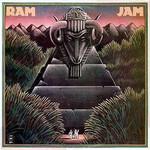 Ram Jam, Ram Jam