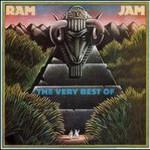 Ram Jam, The Very Best of Ram Jam