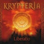 Krypteria, Liberatio