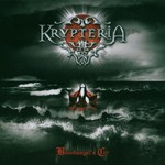 Krypteria, Bloodangel's Cry