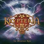 Krypteria, In Medias Res