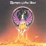 The Rossington Collins Band, Anytime, Anyplace, Anywhere