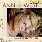 Ann West, Confidante mp3