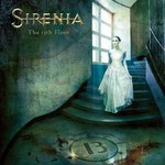 Sirenia, The 13th Floor