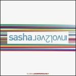 Sasha, Invol2ver