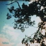 Bibio, Fi
