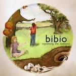 Bibio, Vignetting the Compost mp3