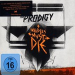 The Prodigy, Invaders Must Die