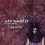 Marissa Nadler, Little Hells