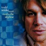 Todd Snider, East Nashville Skyline mp3