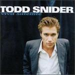 Todd Snider, Viva Satellite