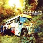 Toploader, Magic Hotel mp3
