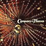 Company of Thieves, Ordinary Riches
