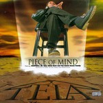 Tela, Piece Of Mind