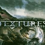 Textures, Polars