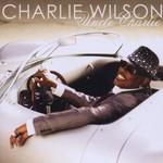 Charlie Wilson, Uncle Charlie