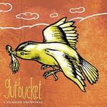 Gutbucket, A Modest Proposal