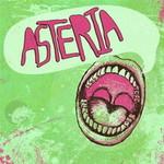 Asteria, Asteria