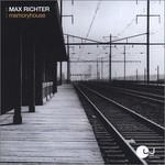 Max Richter, Memoryhouse