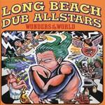 Long Beach Dub Allstars, Wonders of the World
