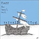 Psapp, The Camel's Back