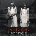 Fanfarlo, Reservoir