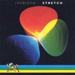 Stretch, Lifeblood