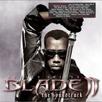Various Artists, Blade II: The Soundtrack mp3