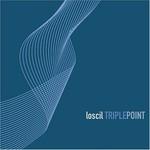 Loscil, Triple Point