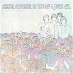 The Monkees, Pisces, Aquarius, Capricorn & Jones Ltd. (Deluxe Edition)