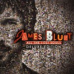James Blunt, All the Lost Souls mp3