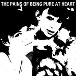 The Pains of Being Pure at Heart, The Pains of Being Pure at Heart